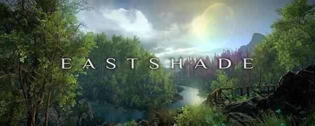 Eastshade presenta nuevo tráiler y pone fecha a su lanzamiento