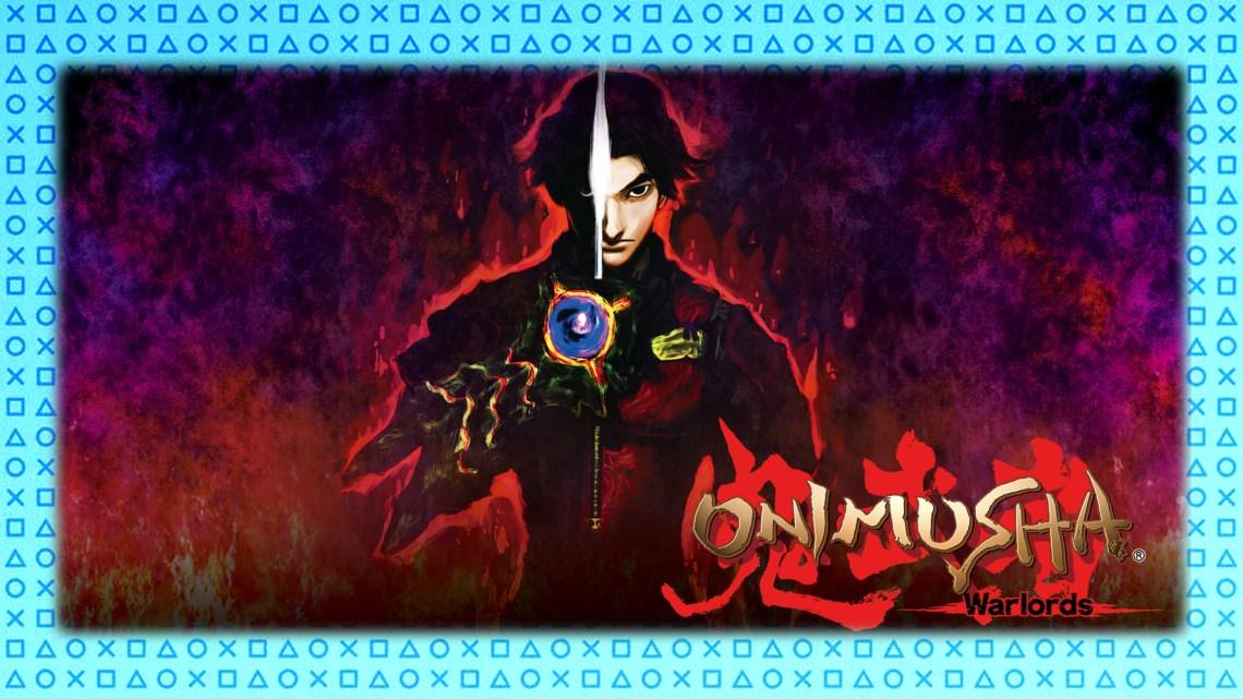 Avance | Onimusha: Warlords