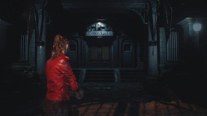 Superan Resident Evil 2 en modo 'Hardcore' en poco menos de 80 minutos