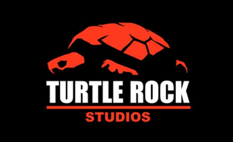 Turtle Rock Studios, creadores de Left 4 Dead o Evolve, busca personal para su próximo triple A