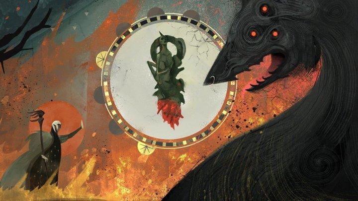 Dragon Age 4 se iría hasta 2022