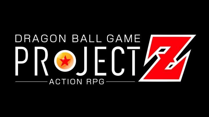 Primera imagen oficial del nuevo videojuego de RPG y acción de Dragon Ball Z