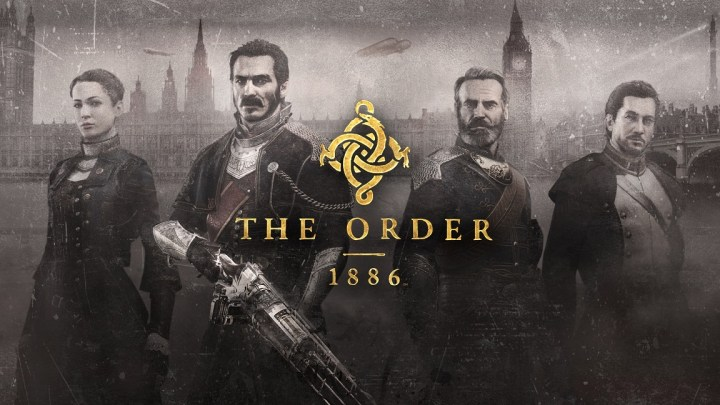 Rumor | Una secuela de The Order 1886 ya estaría en pleno desarrollo para PS5 y Xbox Series X