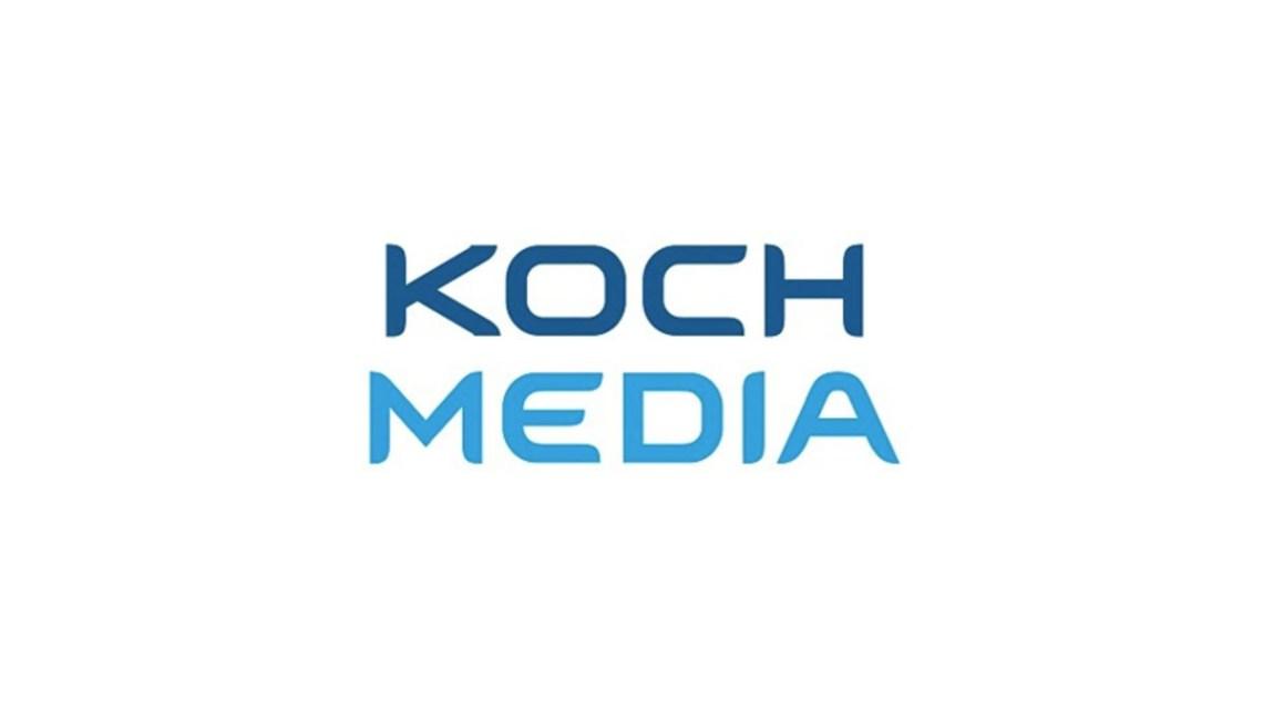 Solutions 2 GO amplía su colaboración con KochMedia para los lanzamientos de World War Z y Heavy Fire: Red Shadow