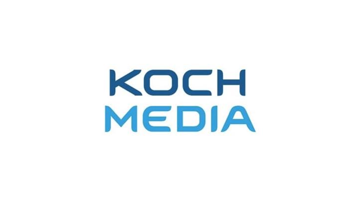 Koch Media se expande en Europa y abre nuevas oficinas en Varsovia