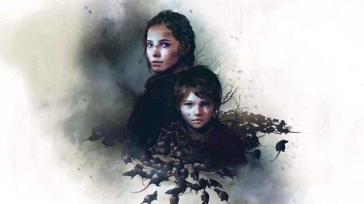 A Plague Tale: Innocence saldrá en formato físico a finales de año para PS5 y Xbox Series X/S