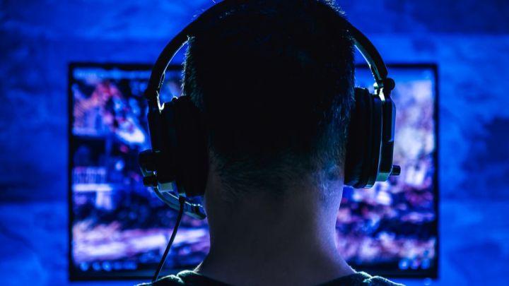 Nuevo estudio científico demuestra que los videojuegos violentos no impulsan la agresión en los adolescentes