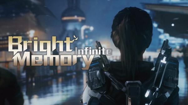 Bright Memory: Infinite demustra su potencial en un fantástico nuevo tráiler