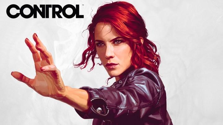 Control nos muestra su exploración en un nuevo vídeo