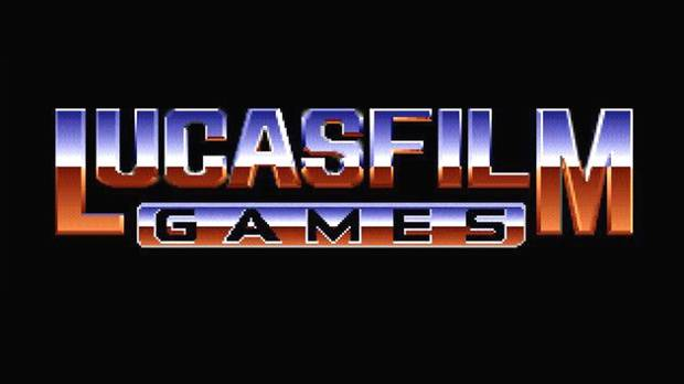 Disney resucita LucasFilm Games, ¿nuevos juegos de Star Wars en desarrollo?