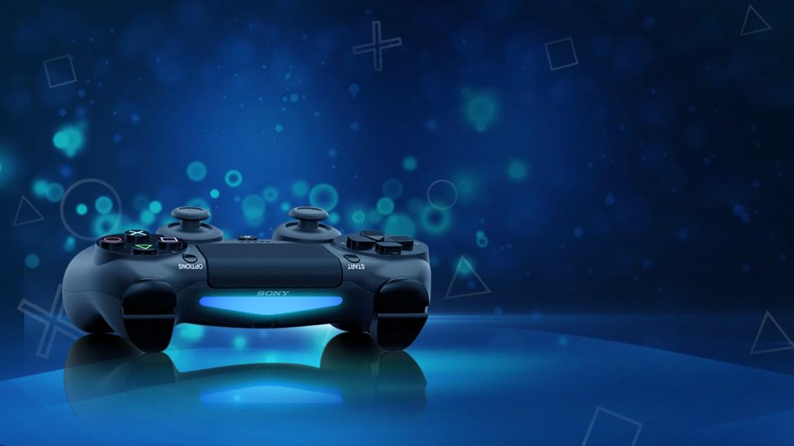 Sony repasa en vídeo el enorme catálogo de juegos que llegarán en 2020 a PlayStation 4
