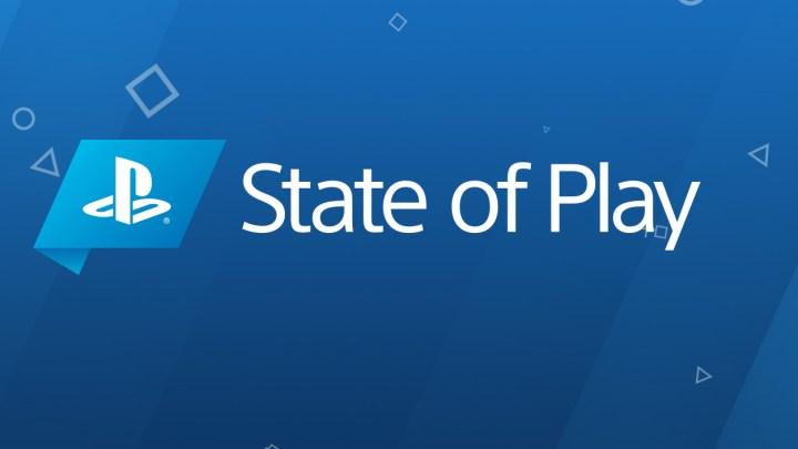 Sony anuncia 'State of Play', programa especial con novedades de PS4 y PS VR para el lunes 25 de marzo
