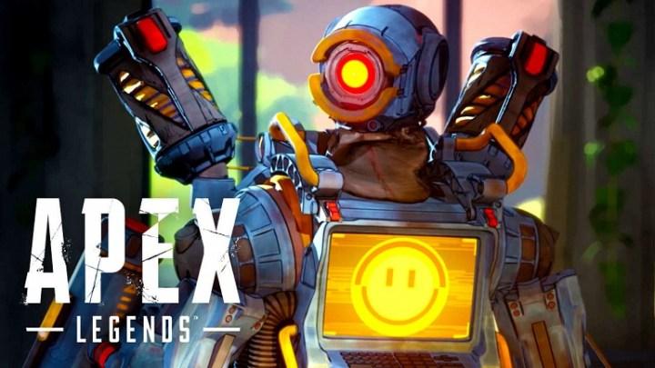 Nuevos packs de objetos gratuitos para los jugadores de Fortnite y Apex Legends suscritos a PlayStation Plus