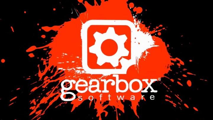 Gearbox adelanta un posible cuarto anuncio para la PAX East 2019