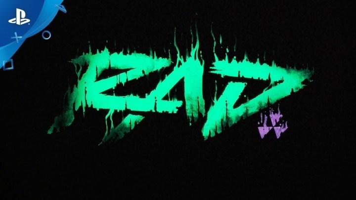 RAD muestra un extenso gameplay de 18 minutos desde la PAX East 2019
