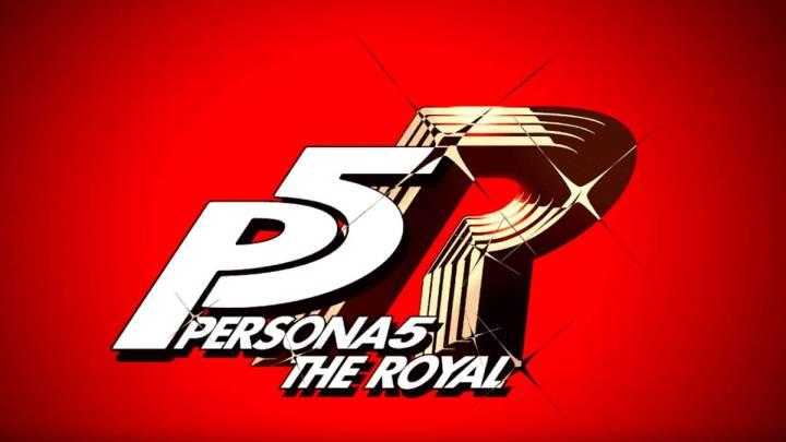 Persona 5 Royal muestra sus novedades en una serie de gameplays inéditos