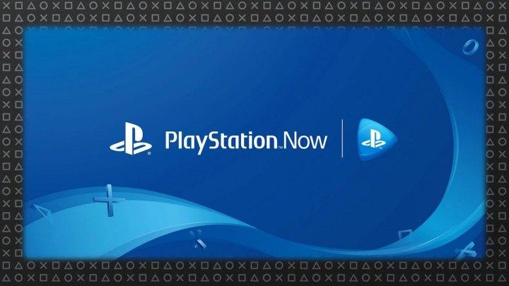 Impresiones | PlayStation Now – Así funciona el nuevo servicio de Sony ya disponible en España