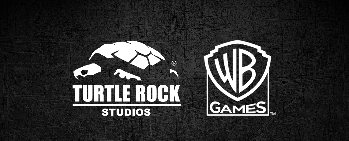 Warner Bros y Turtle Rock anuncian el shooter cooperativo Back 4 Blood para PS4, Xbox One y PC