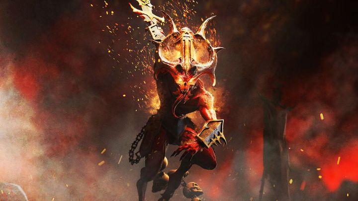Warhammer: Chaosbane desvela su contenido endgame y su plan de DLCs