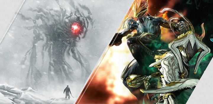 Actualización PlayStation Store Europa – 29 de abril