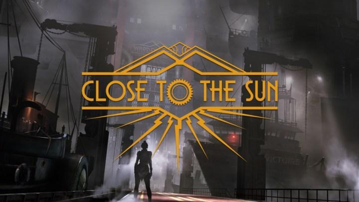 Close to the Sun presenta un nuevo diario de desarrollo