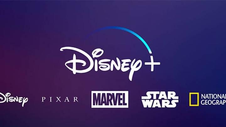Disney+ confirma su llegada a PlayStation 4, Xbox One y Nintendo Switch