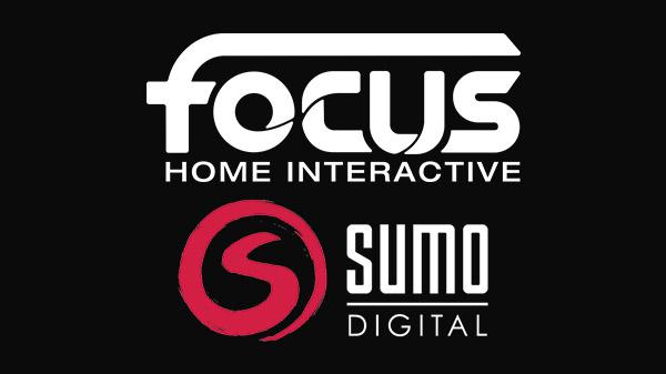"""Focus Home y Sumo Digital preparan juntos """"un juego multijugador sin precedentes en un mundo oscuro y violento"""""""