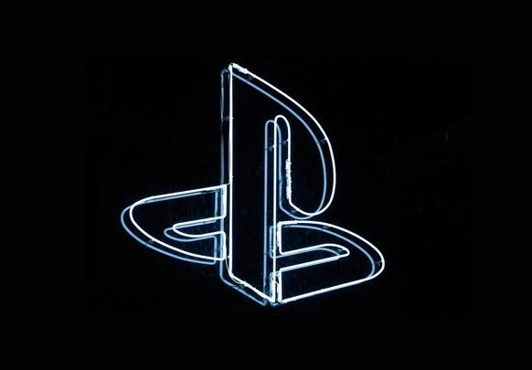 El alquiler y compra de películas en PlayStation Store dejará de funcionar el 31 de agosto