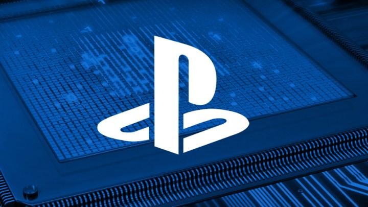 ¿Reveladas nuevas funciones para el menú de PlayStation 4?