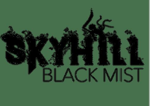 SKYHILL: Black Mist llegará el próximo otoño a PlayStation 4