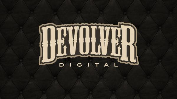 Devolver Digital anuncia su line-up para el BitSummit 7 Spirits