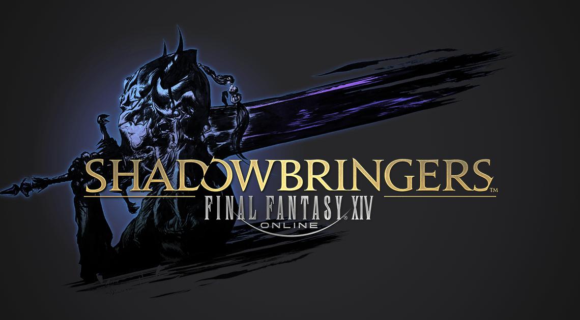 Tom Holland protagoniza el nuevo tráiler publicitario de Final Fantasy XIV: Shadowbringers