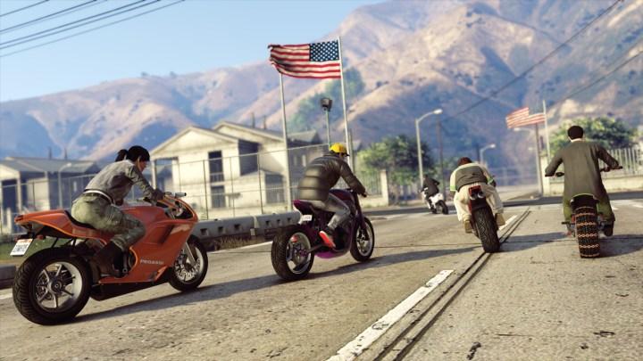 Red Dead Redemption 2 llega a los 29 millones de copias vendidas y GTA 5 ya va por los 120 millones