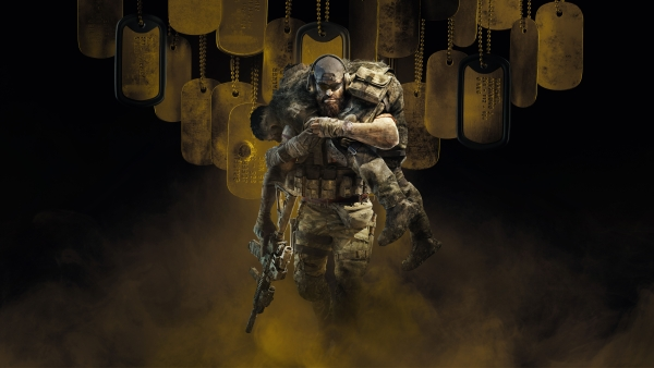 Arrancan los días de acceso anticipado de las ediciones 'Gold' y 'Ultimate' de Ghost Recon Breakpoint