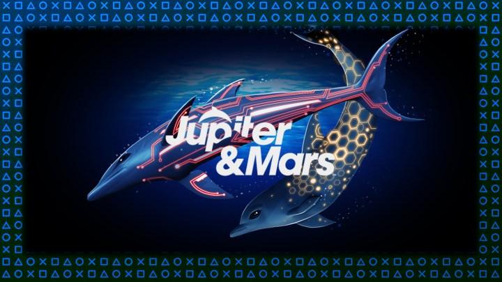Análisis | Jupiter & Mars