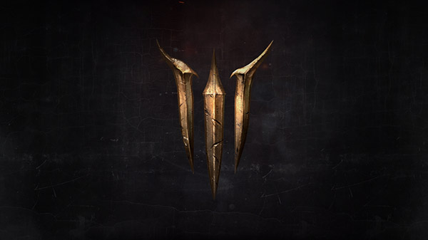 Larian Studios deja pistas sobre su nuevo proyecto, ¿Divinity: Original Sin III o Baldur's Gate III?