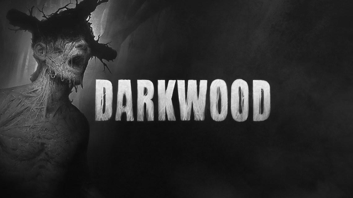Darkwood, survival horror en vista isométrica, ya disponible en PlayStation 4