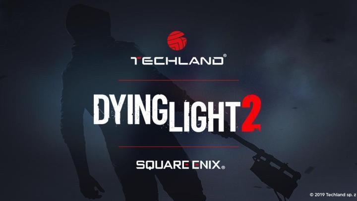 Square Enix publicará Dying Light 2 y confirma su presencia en el E3 2019