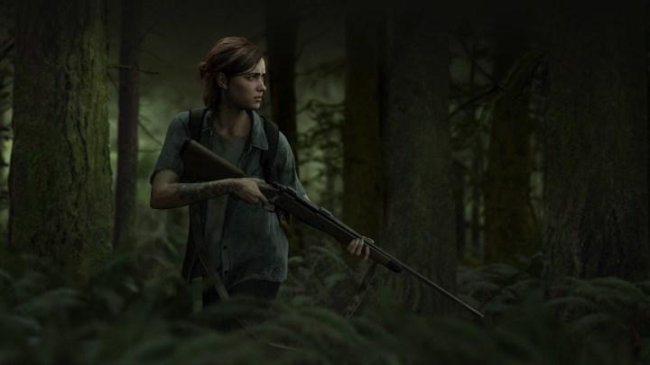 Rumor | The Last of Us: Part II llegará en febrero acompañado por cuatro ediciones, una de ellas se llamará Ellie Edition