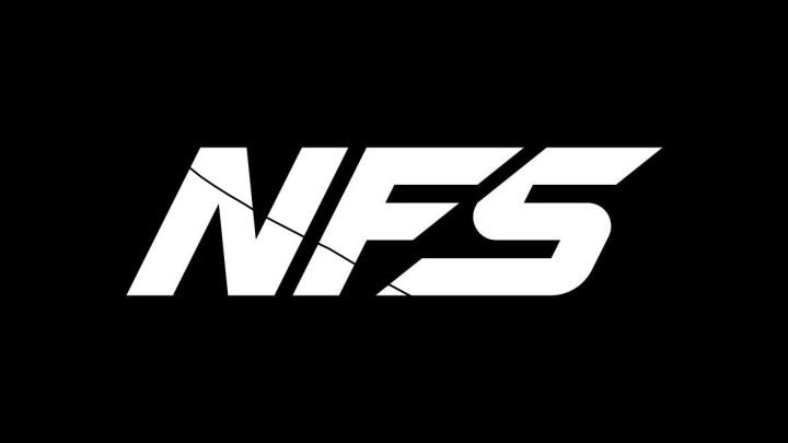 EA confirma el lanzamiento del nuevo Need for Speed para finales de 2019