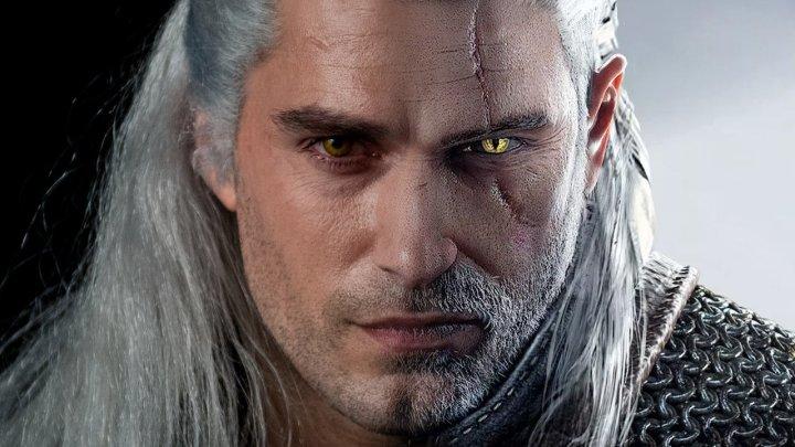 La serie de The Witcher finaliza el rodaje de la primera temporada