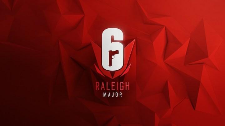 El Six Major 2019 de Rainbow Six Siege se celebrará en Raleigh del 12 al 18 de agosto