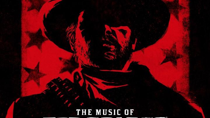 Ya hay fecha para el lanzamiento de la BSO de Red Dead Redemption 2