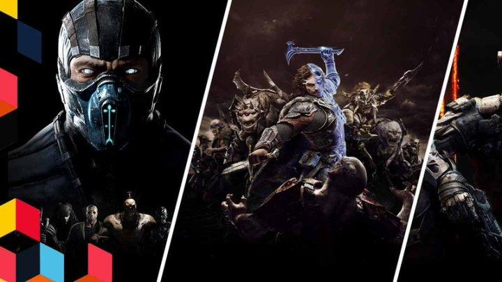 Arrancan los 'Mega Descuentos' de PlayStation Store, disponibles hasta el 10 de julio