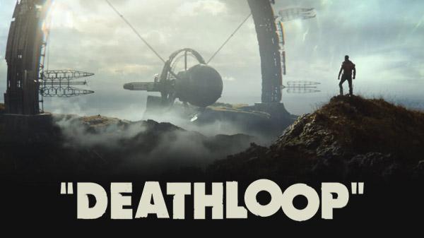 Deathloop muestra su bucle temporal en un gameplay inédito