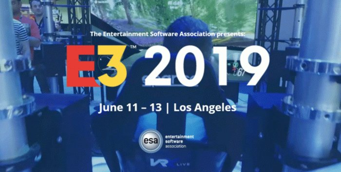 E3 2019 | Estos son los tráilers más vistos y mejor valorados del E3 2019