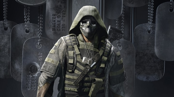 E3 2019 | Ghost Recon Breakpoint exhibe su jugabilidad en 12 nuevos minutos de gameplay comentados