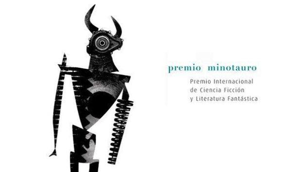 El premio Minotauro prepara su XV edición