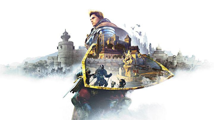 E3 2019 | El MMORPG 'Black Desert' confirma su lanzamiento en Europa para PlayStation 4