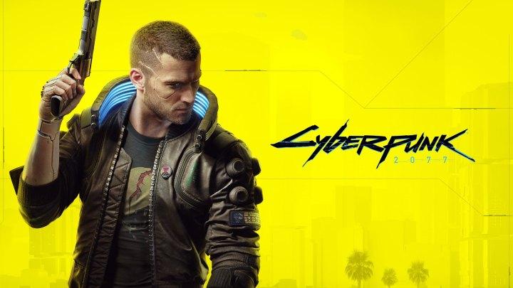 CD Projekt RED confirma una versión mejorada de Cyberpunk 2077 para nueva generación de consolas